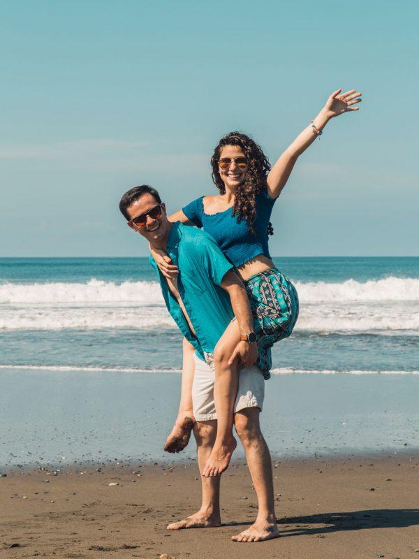 praia-mariluz-pousada-ternes